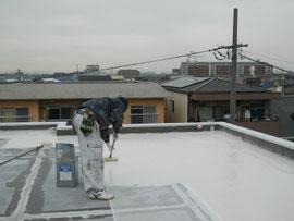 屋根改修工事2-3