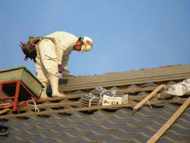屋根改修工事3-11
