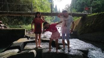 新世代の山水人KIDS