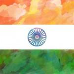 インドに行きたかったのよ。
