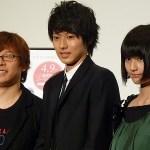 20110409-kanseito-03