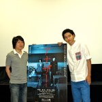 another-kento-director01