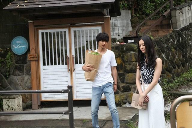 unaji-seasons-entrance