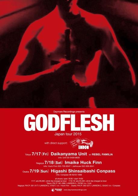 GODFLESH_flyer_web