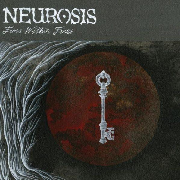 neurosisfirescdbigger