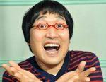 南キャン山里亮太「ぎっくり腰になりました…」って記事を見たので、ぎっくり腰がなぜ治りにくいか書いてみます。