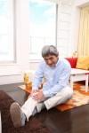 坐骨神経痛で左腰から左足裏までしびれと痛みがある男性クライアント様。予想外にあっけなく改善したのでご報告(^^)