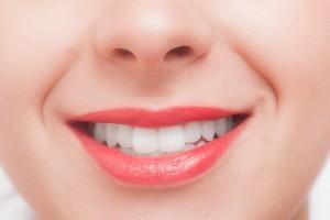イメージ歯