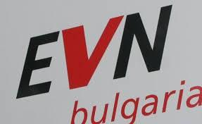 EVN България съветва клиенти, които ползват сезонно своите ваканционни имоти,...