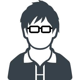 管理人.com