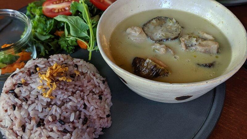 松本市「こーさんのうち」カンボジア料理や南国デザートに昇天必至! | ヤミツキマツモト