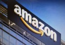 Amazon to build a distribution center in Shelby Township
