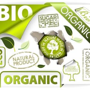 Bio et Sans Gluten