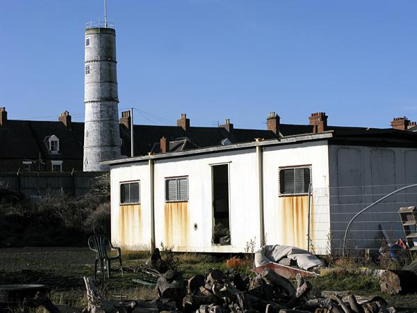 bath-terrace-lighthouse-blyth
