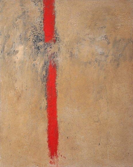 Yamou, Dernier rouge