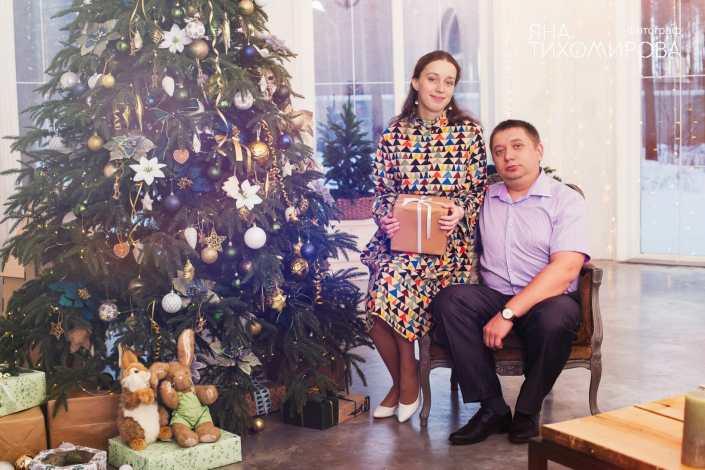 . Виктория Тутуева - 03.01.2019.