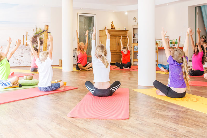 Yoga-Loft-Limburg-Kinder-Yoga