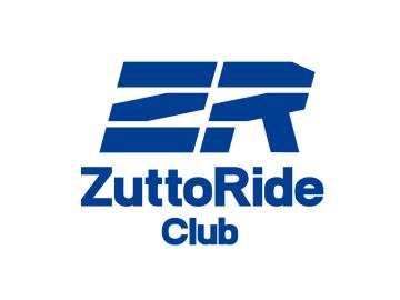 盗難保険・ロードサービスでバイクライフを徹底サポート!