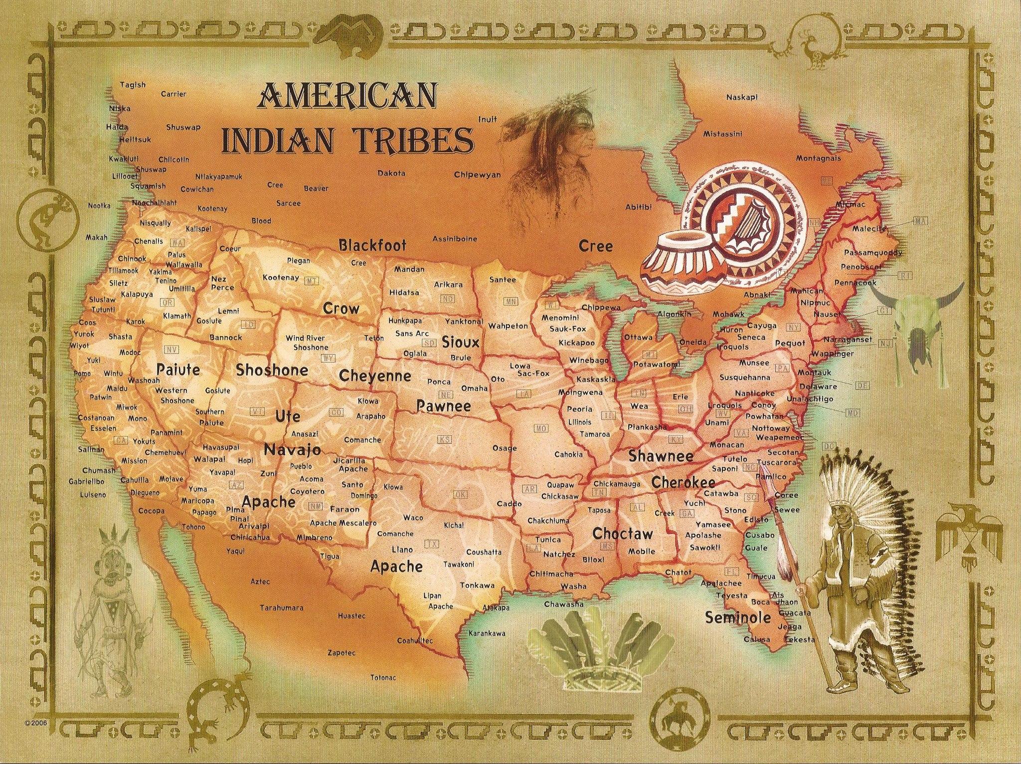 Ya Native Maps Ya Native Blog