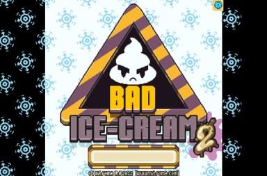 badicecream2