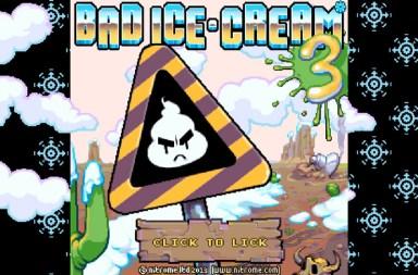badicecream3
