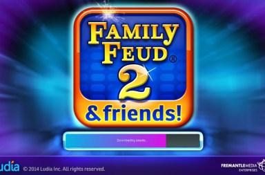 familyfeudgame