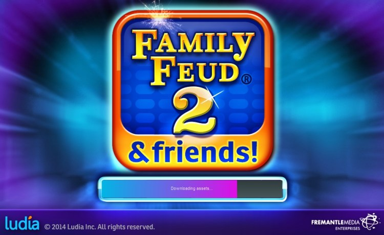 Family Feud Game • News • Yandere Games