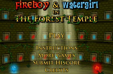 fireboy-and-watergirl-in-the-forest-temple