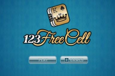 freecellcardgame