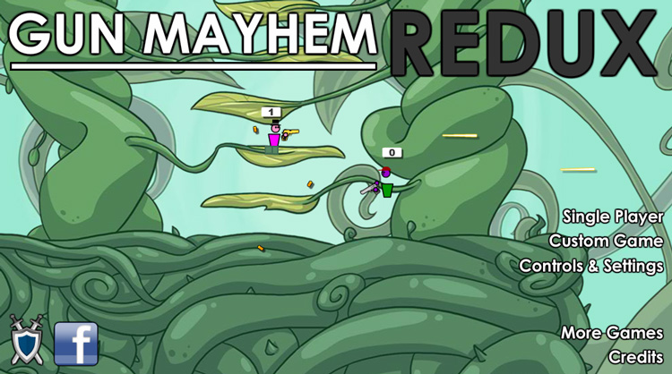 gunmayhem-redux