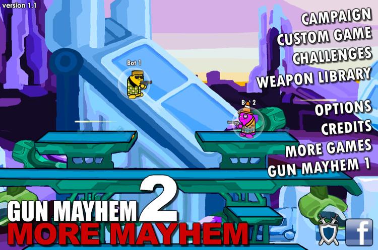 gunmayhem2