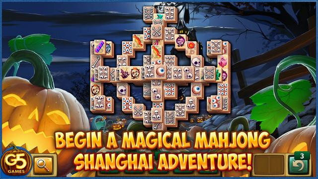 mahjongonline-iphone