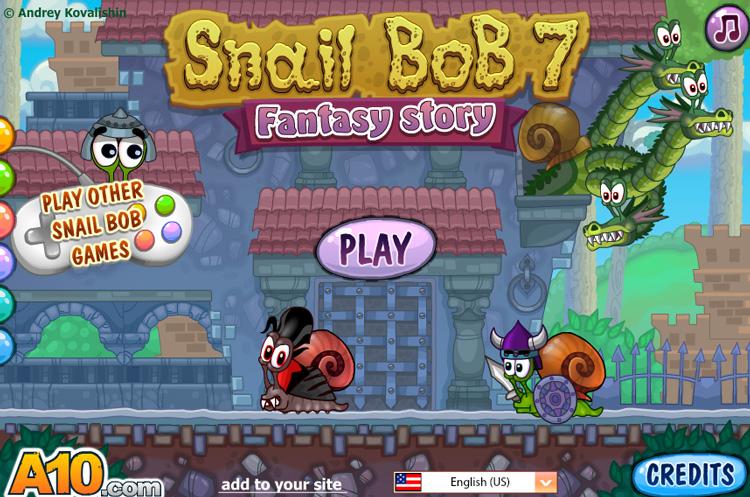 snailbob7