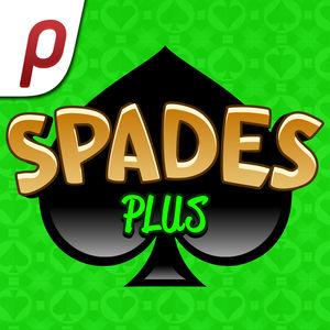 spades-plus