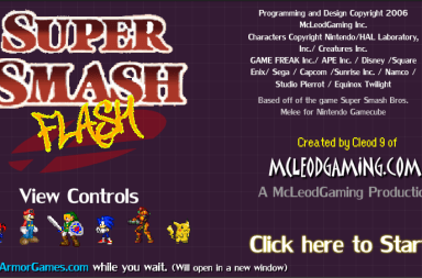 supersmashflash1