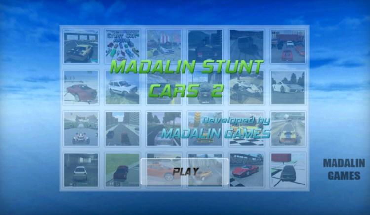 madalin-stunt-cars-2