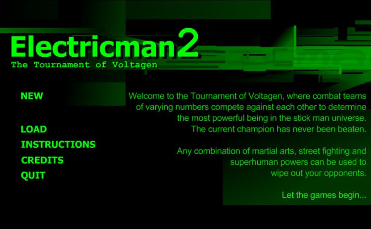 electricman2