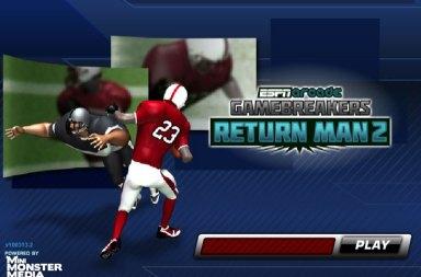 return-man-2