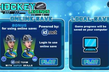 hockeylegends