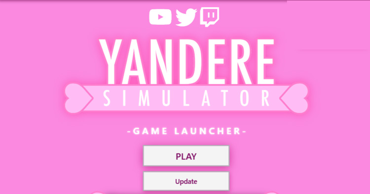 yanderesimulatordownload