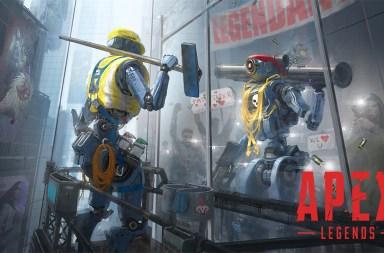 apex-legends-mobile