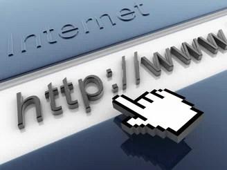 Internetwerking Principe - Afbeelding 1