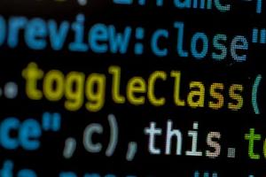 АНБ связало хакерские атаки c ГРУ