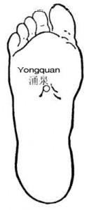 Yongchuan