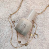 Accoje Anti-Aging Intensive Ampoule Honest Review