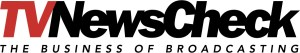 tvnewscheck-logo