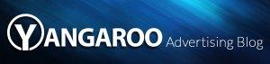 YANGAROO-Advertising-Blog