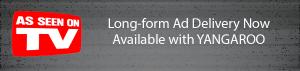 Long-form-ad-header