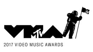 vmas-logo