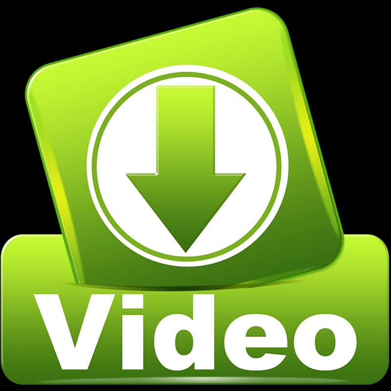 app buat download video youtube di android